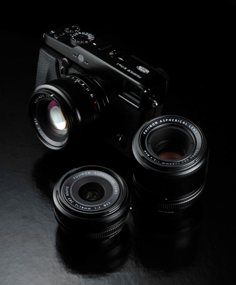 Fujifilmxpro1_2