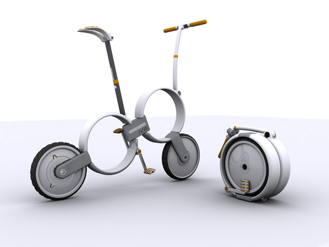 One_bike2